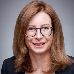 Anja brendel gesch ftsf hrerin k chenstudio brendel for Kuchenstudio frankfurt