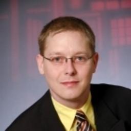 Holger Siegmund-Schultze Wikipedia