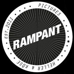 Benno Heller - rampant-pictures - ulm