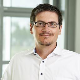 Alexander Lange