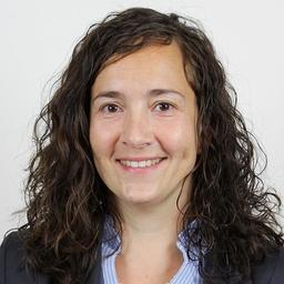 Tanja Völkel