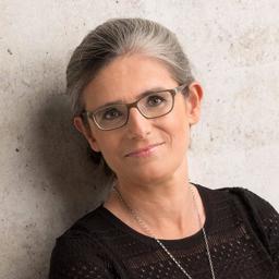Marion Kneisle-Hasenknopf - Steuerberaterin M. Kneisle-Hasenknopf - Erkelenz