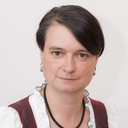 Elisabeth Rauch - Wagna