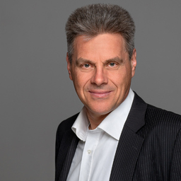 Björn Blazynski
