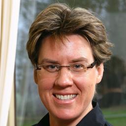 Marion Schilcher