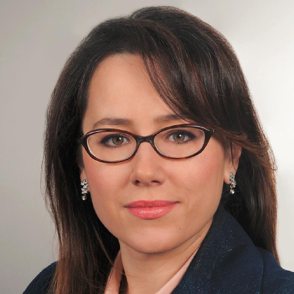 Andreea Dinescu's profile picture