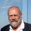 Michael Risch - Mannheim