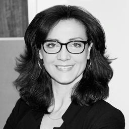 Maria Hassler