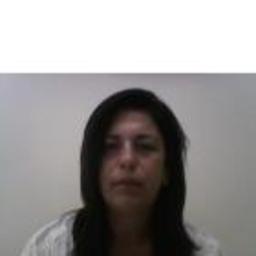 Odalys Rodríguez Rodríguez's profile picture