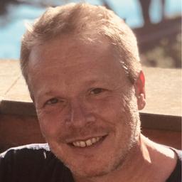 Frank Deppenmeier - Arvato Supply Chain Solutions (Bertelsmann) - Gütersloh