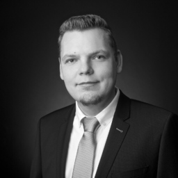 Mathias Richter