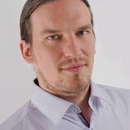 Daniel Bigus's profile picture