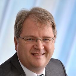 Johannes Soares Lago Goertz - Ernst & Young GmbH Wirtschaftsprüfungsgesellschaft - Köln