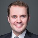 Christian Reuter - Aachen