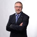 Martin Dierks - Oldenburg