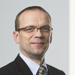 Dr Norbert Reuber - HECKER WERNER HIMMELREICH Partnerschaft mbB - Köln