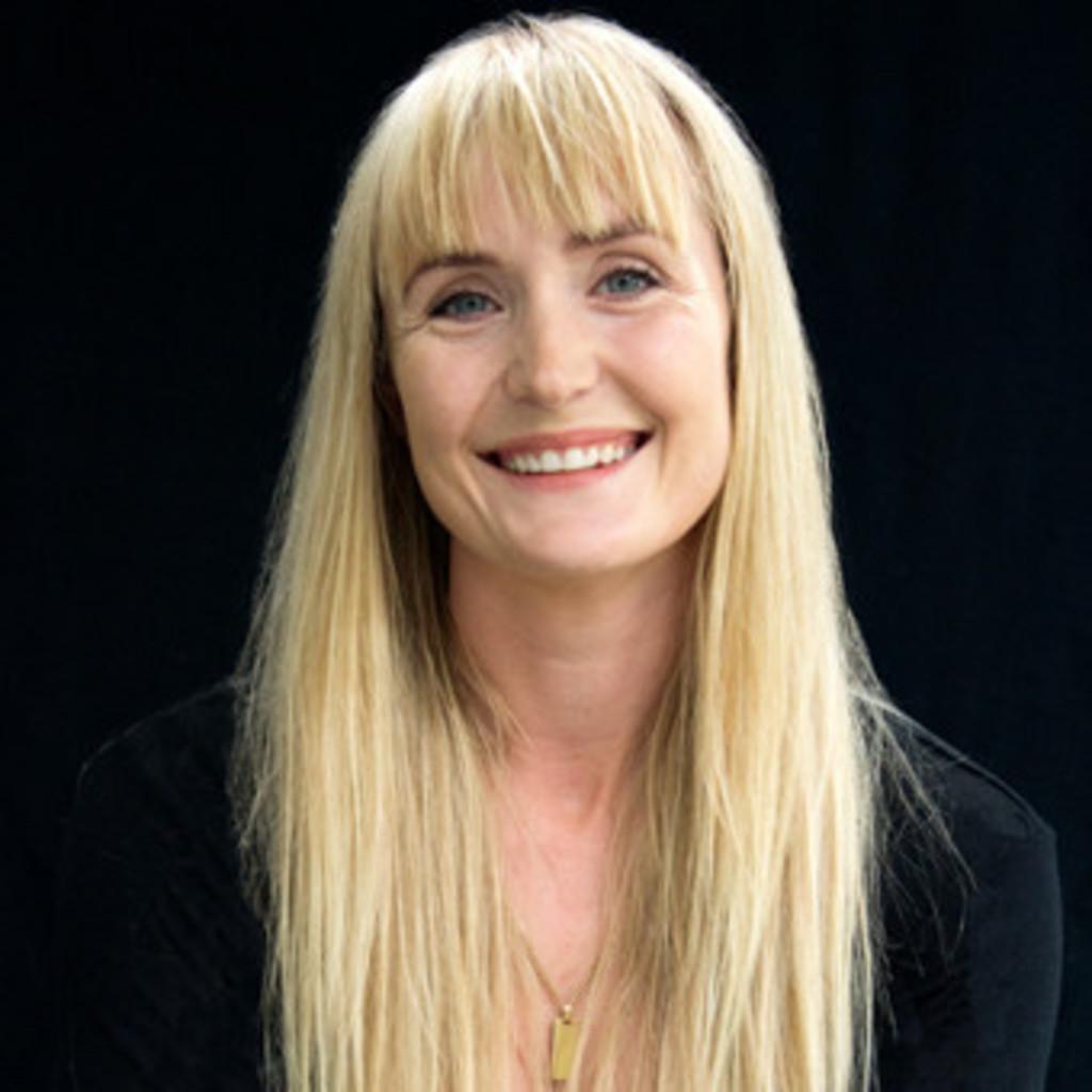 Shanelle Lenehan's profile picture
