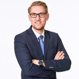 Stefan Wagner - nobilia-Werke J. Stickling GmbH & Co. KG - Oerlinghausen