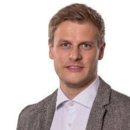 Andre Weiß - T-Systems Multimedia Solutions GmbH - Dresden
