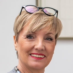 Kornelia Epping