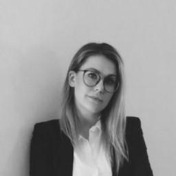 Victoria Gurgiel's profile picture