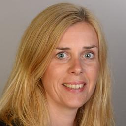 Yvonne Raaijmakers's profile picture