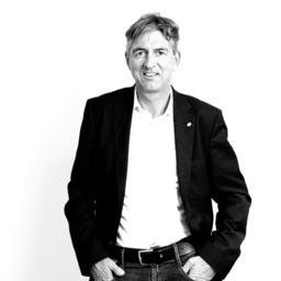Franz Waghubinger - UVK Waghubinger & Partner GmbH - Micheldorf / OÖ