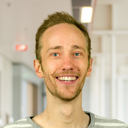 Dr. Jakob Goldmann