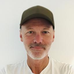 Peter Pfeiffer - brainwave design - München