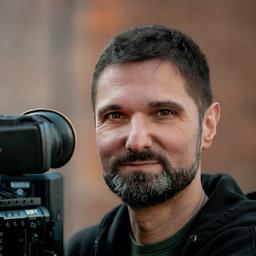 Michael Arnieri