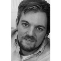 Sebastian Köhler - abatisens GmbH - Gründau