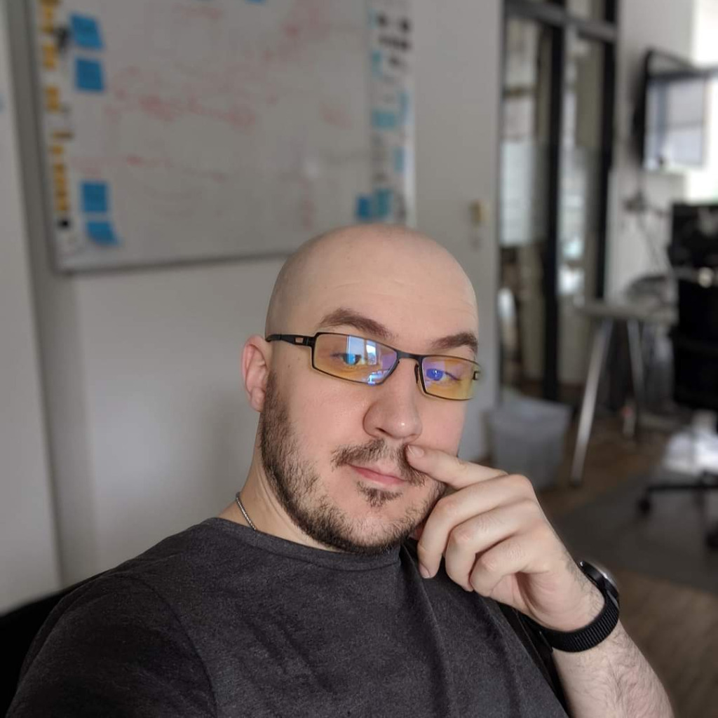 Razvan Alexandru Miu's profile picture