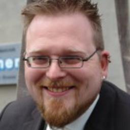 Jan Wandscher
