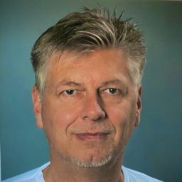 Robert Baron-Neuhauser's profile picture