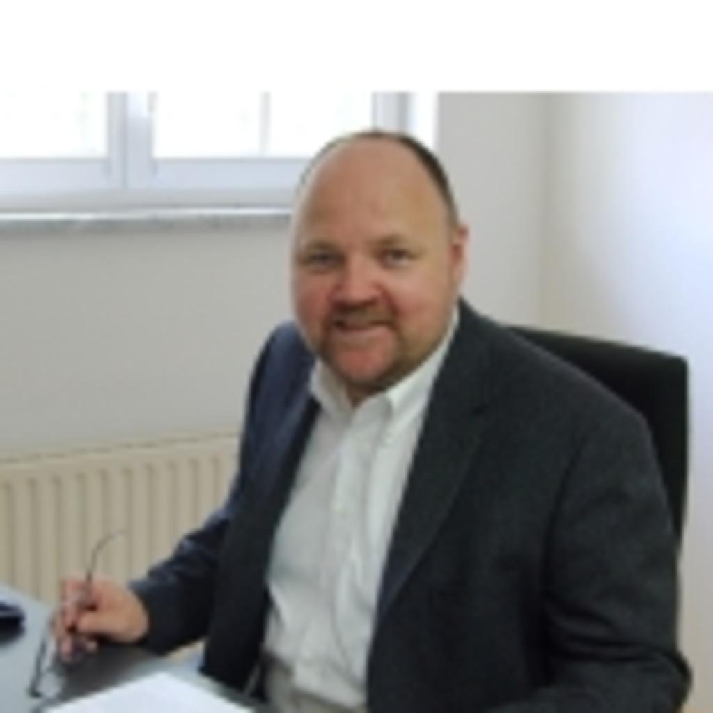 Jens cramer spezialist f r arbeits und sozial for Cramer hamburg