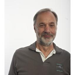 Dr. Dieter Trautmann's profile picture