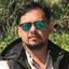 Tanvir Chowdhury - Dhaka
