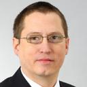 Daniel Jakob - Bern