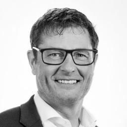 Wolfgang Häußler