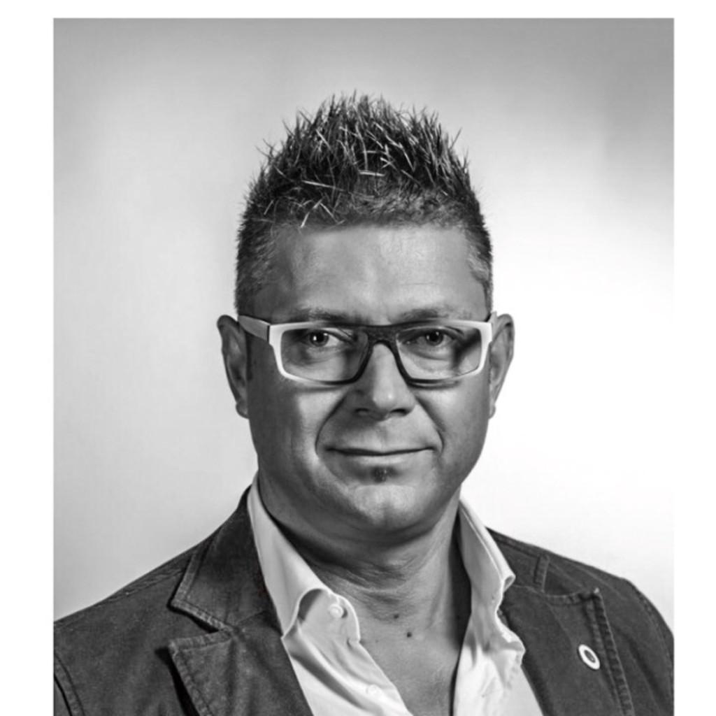<b>Alfred Hahn</b> - Geschäftsführer - <b>Alfred Hahn</b> Versicherungsmakler GmbH. | XING - alfred-hahn-foto.1024x1024