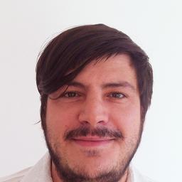 Michael Rosewich - Raskin Apps / Media, Raskin Software LLC - Zürich