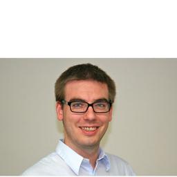 Alex Baumgartner's profile picture