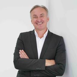 Harald Kilian's profile picture