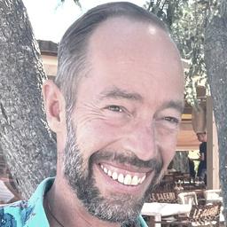 Felix Grau