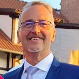 Peter Wiza - Allianz Generalvertretung Broich Versicherungsdienst Nachf. Peter Wiza e.K. - Grevenbroich