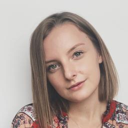 Lea Hartung's profile picture