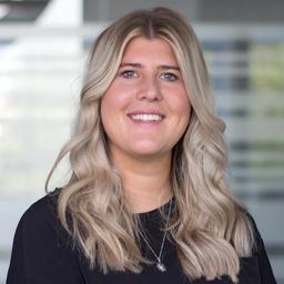 Sandra Günther - ESCHA GmbH & Co. KG - Halver