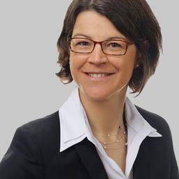 Stefanie Fisch