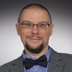 Jacek Pyschik