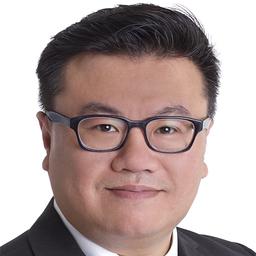 Doc Yong Vincent Weng